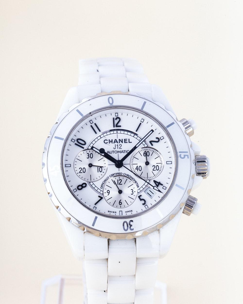 008 170718 Vivrelle Product1762