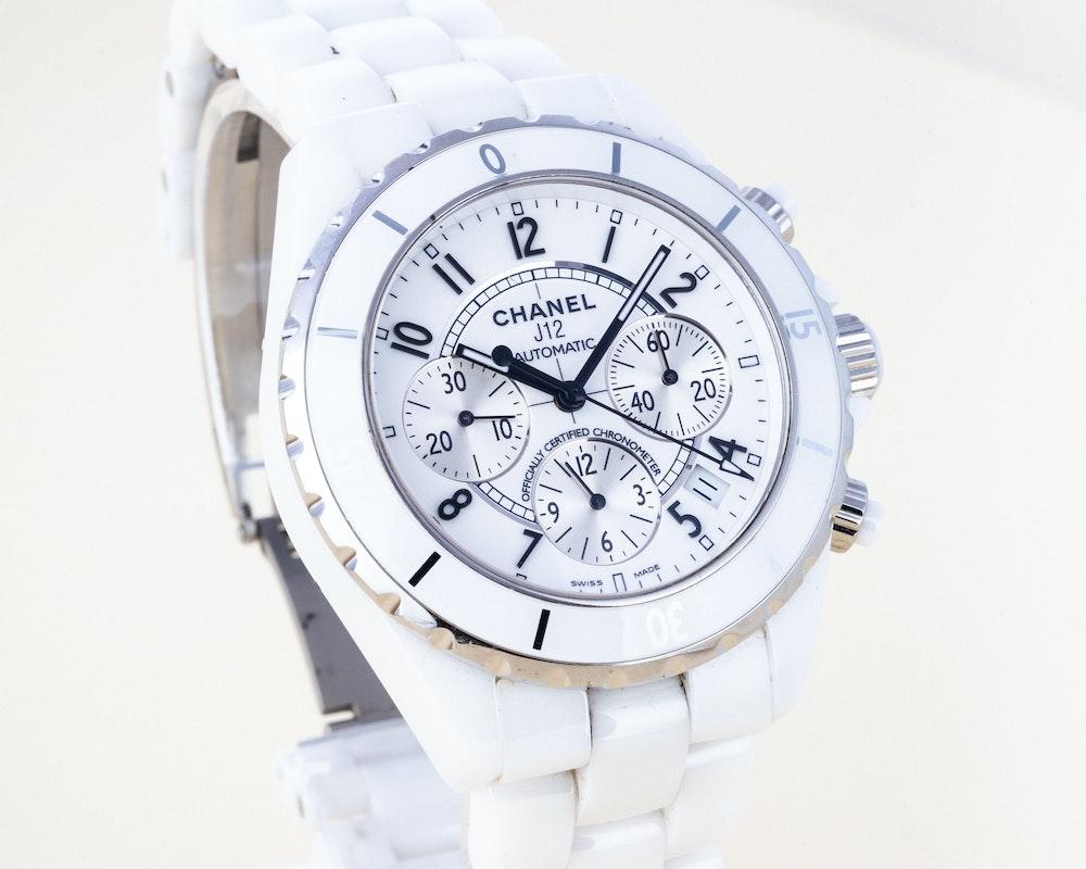 009 170718 Vivrelle Product1766