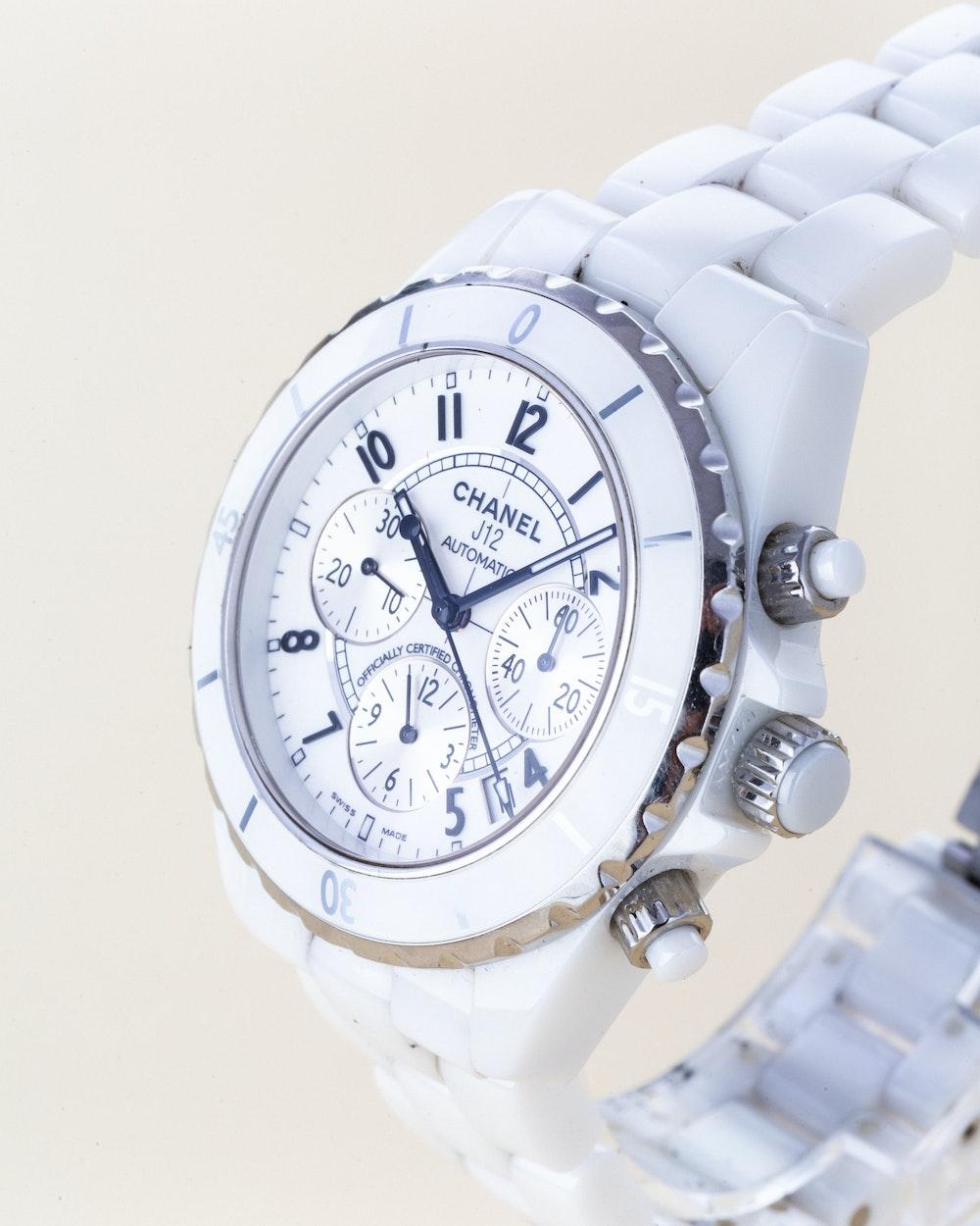 011 170718 Vivrelle Product1771